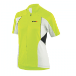 https://velobsm.ca/wp-content/uploads/2016/02/BreezeVentJerseyYellow-150x150.png