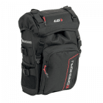 https://velobsm.ca/wp-content/uploads/2016/02/OdysseyF30Bag-150x150.png
