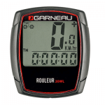 https://velobsm.ca/wp-content/uploads/2016/03/Rouleur20Cyclometer-150x150.png